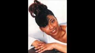 Paulette Tajah - Black Skin Boys.wmv