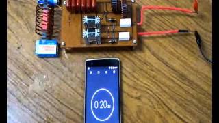 Video TA2016 Tk Induksi v00 bag01d