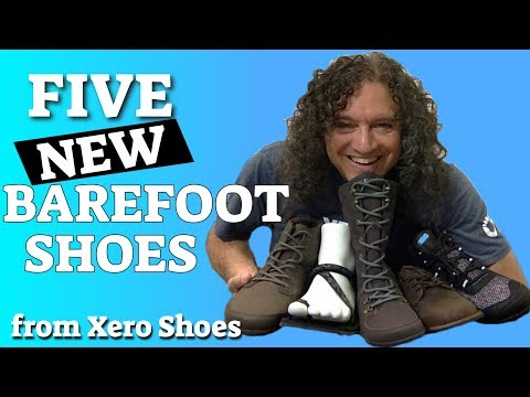five-new-barefoot-shoes,-boots-(and-a-sandal)