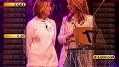 2004 - Der Millionendeal mit Linda de Mol