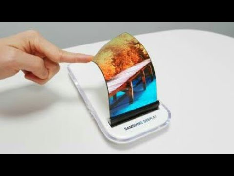 fainally-samsung-galaxy-x-smartphone-has-been-|-lunched-|-folding-smartphone