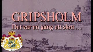 Video Gripsholm - det var en gång ett slott... download MP3, 3GP, MP4, WEBM, AVI, FLV Agustus 2017
