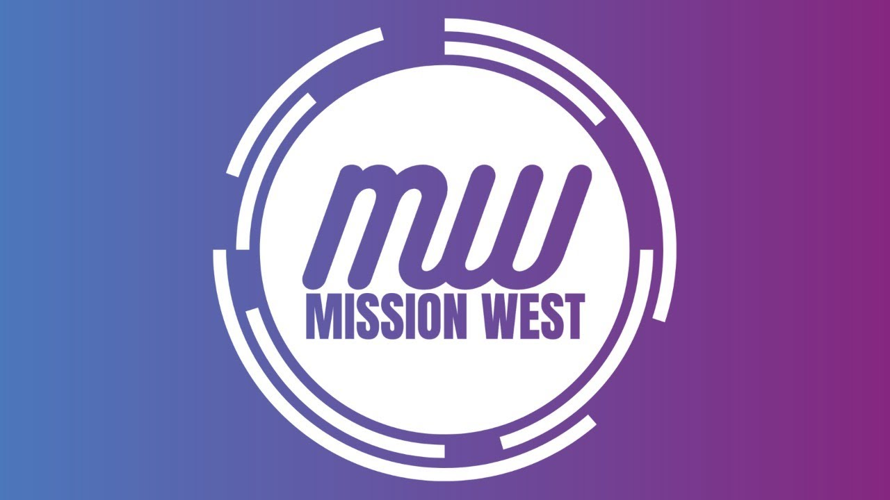 Mission West - Mission Essential