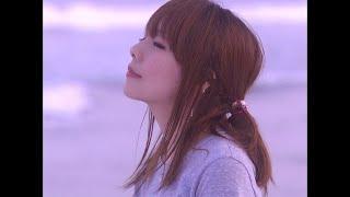 aiko- 『シアワセ』music video