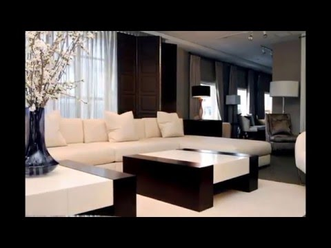 At Home Furniture | At Home Furniture Store | Furniture At Home