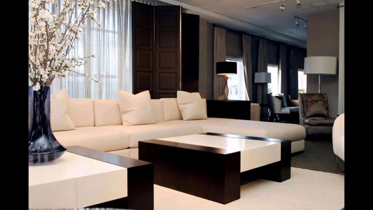 How To Find The Right Furniture For Your House | Ios To Conputin