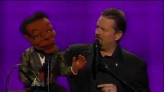 Terry Fator - America's Got Talent 2007 ...