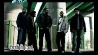 HichKas Ye Mosht Sarbaz Original - Persian Rap - هيچکس يه مشت سرباز