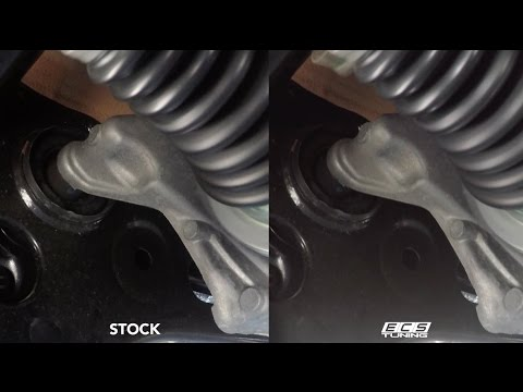 Audi A Differential Bushing on audi a4 cooling system, audi a4 power steering fluid, audi a4 wheels, audi a4 gearbox, audi a4 engine, audi a4 air intake, audi a4 lift kit, audi a4 boost gauge, audi a4 turbocharger, audi a4 muffler, audi a4 firing order, audi a4 blow off valve, audi a4 undercarriage, audi a4 pcv valve, audi a4 timing belt, audi a4 center cap, audi a4 torque converter, audi a4 dashboard, audi a4 front suspension, audi a4 wiper arms,