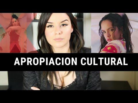 ROSALIA ES UN FIASCO?  | APROPIACION CULTURAL