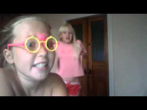 Дурные,Лиза и Даша