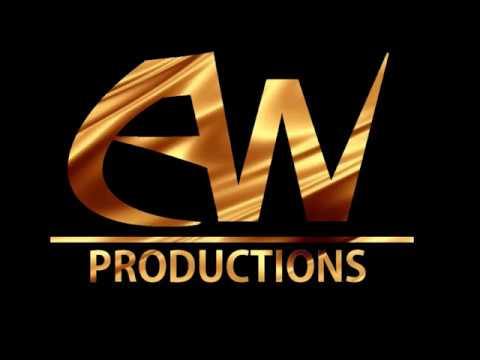 Alexander Welty animation productions