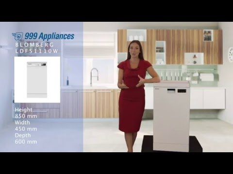 blomberg-ldfs1110w-dishwasher-review