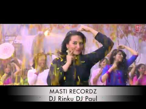Raja Rani Son Of Sardar Official Remix