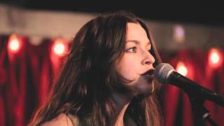 "Annabelle Chairlegs - ""Pipeline"" 