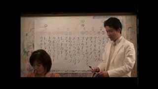「いち - 奈々で、鉄板!! 」第1回は、天皇賞・春で、鉄板!! 春天ガ...