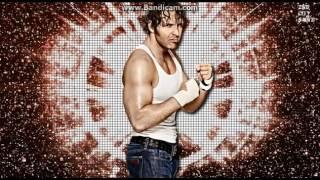 Dean Ambrose Theme Song 2014   YouTube