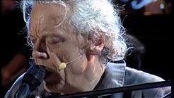 « Où sont ceux qu'on aime » - Pascal Auberson - Montreux Le Live
