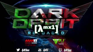 Dark Orbit Mexico 1 Reloaded 2017
