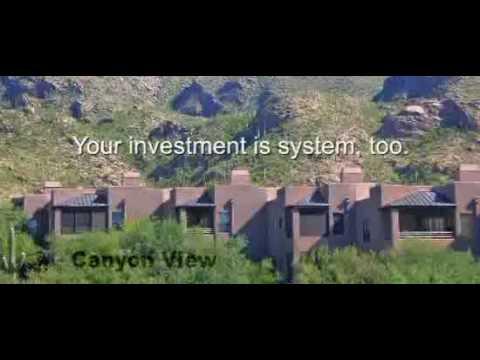 OwnArizona.us American Property Developers - America Real Estate Partners