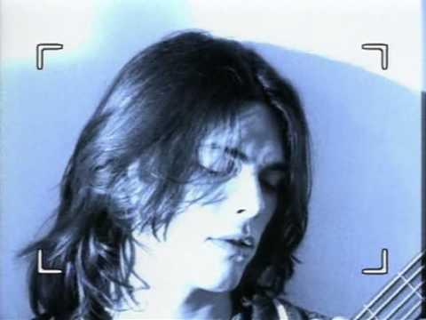 Gianluca Grignani - Mi Historia Entre Tus Dedos (1995) [ESP/ITA/CHI/ENG - CC]