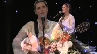 "Светлана Копылова в передаче ""Аз буки веди"""