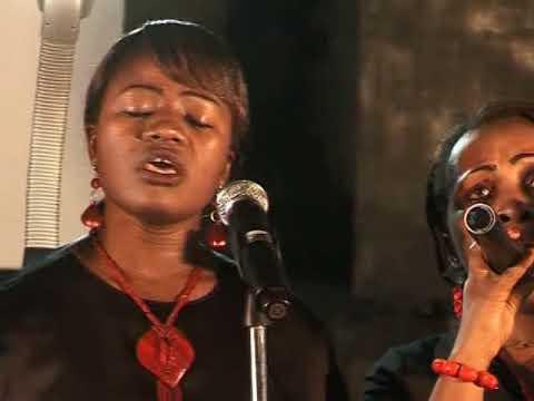 Download MASANJA MKANDAMIZAJI  ZABURI YA 150 OFFICIAL VIDEO