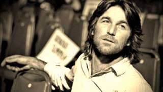 Watch Dennis Wilson Whats Wrong video