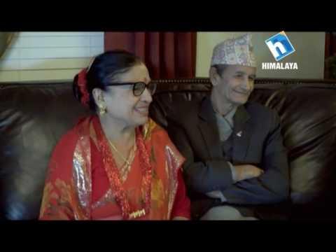 Jeevan Saathi with Narayan Puri (Guests: Dhanya...