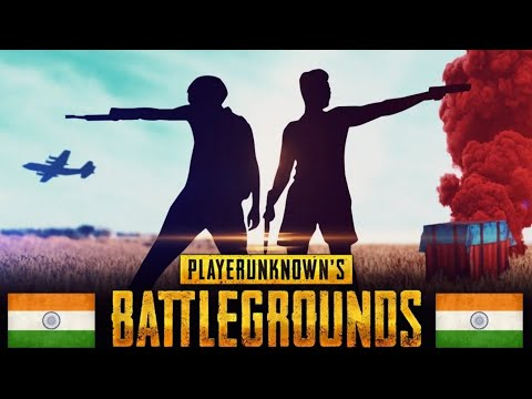 PUBG In Real Life (Full Video) Indian Version -- Vishesh Babbar - 동영상