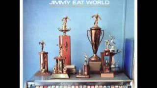 Jimmy Eat World - Hear You Me (8-Bit Remix)