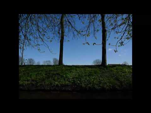 Tony Scott - Zen Meditation (1964) HD