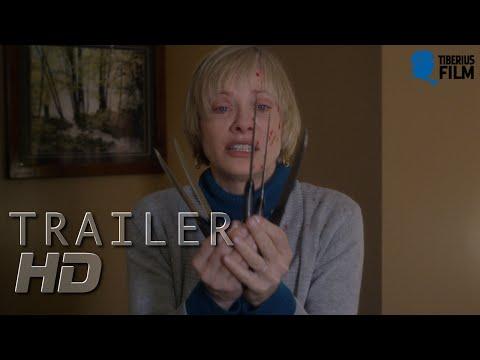We Are Still Here – Haus des Grauens (HD Trailer Deutsch)