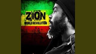 Let Jah Be Your Rock