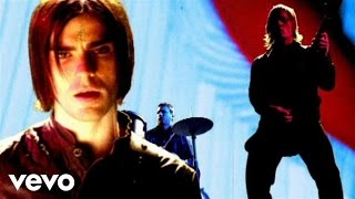Stereophonics — Moviestar