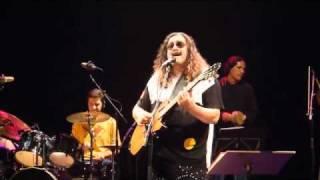 Baixar Moraes Moreira - Sintonia