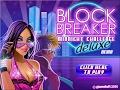 Block Breaker Deluxe: Midnight Challenge   Gameplay