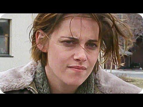 CERTAIN WOMEN Trailer 2 (2017) Kristen Stewart, Michelle Williams Drama