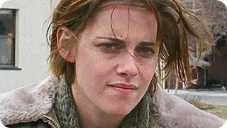 CERTAIN WOMEN Trailer 2 (2017) Kristen Stewart, Michelle Williams Drama