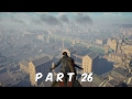 Assassin's Creed  Syndicate part 26