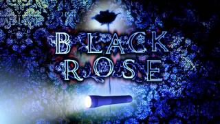 Video Black Rose (OST) - Messages from the Baby Monitor download MP3, 3GP, MP4, WEBM, AVI, FLV Agustus 2017