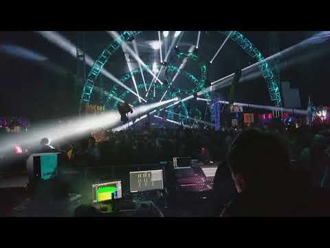 Kill The Noise KTN Illenium don't give.. 2018 Beyond