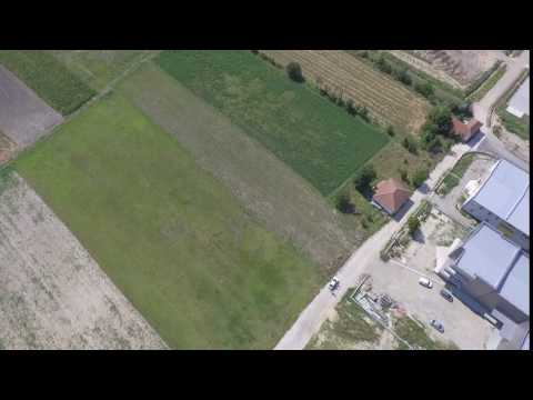 For Sale - Land Skopje, Marino