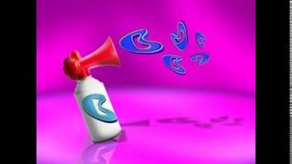 Boomerang Theme Song (Air Horn Remix)