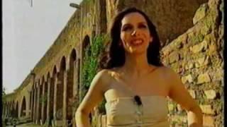 Alessandra di Sanzo: l