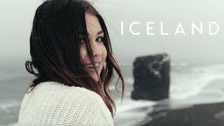 ICELAND 2019.