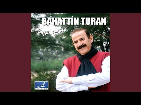 Barış Türküsü