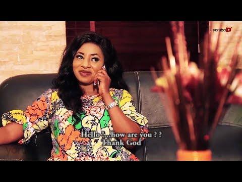 Oro Inu Latest Yoruba Movie 2017 Drama Starring Mide Martins | Murphy Afolabi thumbnail