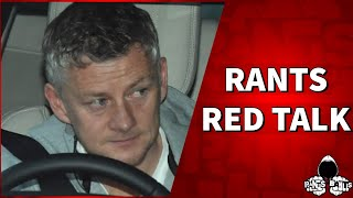 Download lagu Why Ole ditched the 4 3 3 Liverpool Preview RantsRedTalk MP3