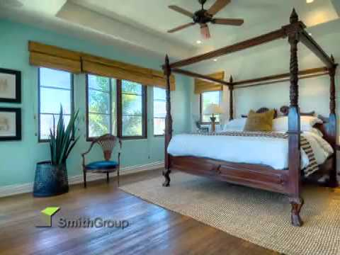 The Smith Group's Best Buys - 222 Orchid.mov